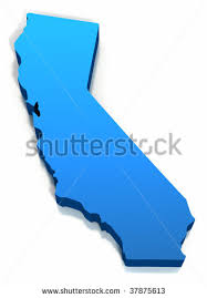california map outline california map stock images royalty free images vectors