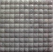 stone tiles background thirty photo texture u0026 background