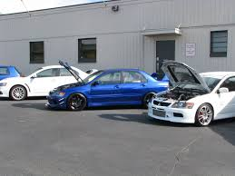 evo stance the evo stance thread page 4 evolutionm mitsubishi lancer