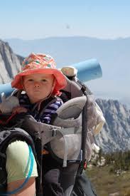 Kid Comfort Iii Deuter Backpack U2013 Best Backpack Guide And Review