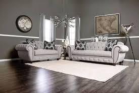 Sofas Made In Usa Made In Usa Sofa Brands Centerfieldbar Com