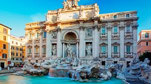 rome hotels from 18 cheap hotels lastminute com