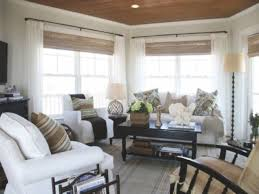 Fantastic Cottage Style Living Room Ideas With Cottage Decorating - Cottage living room ideas decorating