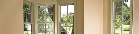 window repair window glass replacement palm beach gardens fl