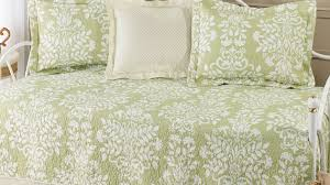 Bed Sets At Target Fabulous Simple Daybed Frames Tags Daybed Springs Daybed Bedding