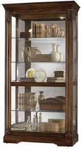 cheap curio cabinets for sale curio cabinets curio cabinets sale with free in home delivery