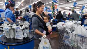 when is black friday how to beat black friday stress abc news