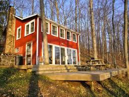 Eels Lake Cottage Rental by Top Tippecanoe Lake Vacation Rentals Vrbo