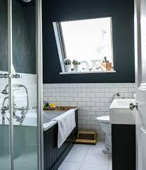 grey and black bathroom ideas amazing decoration black grey and white bathroom ideas 71 cool