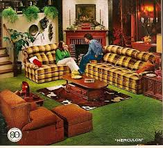 70s decor 130 best ugly decor images on pinterest retro bedrooms vintage