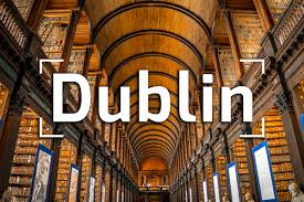 top 10 things to do in dublin ireland travel guide