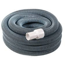 hy clor pool vacuum hose 11m bunnings warehouse