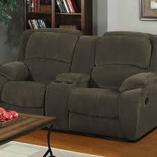 Loveseat Recliners Amazon Com Pulaski Caesar Console Love Seat Nimbus Seal Kitchen