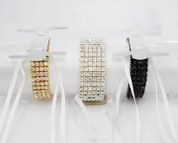 corsage wristlet corsage wristlet bannerribbon supremesys