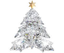 christmas tree shining star sale swarovski online shop