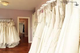 bridal boutiques columbus ohio