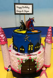 14 best princess u0026 superhero images on pinterest birthday party