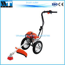 engine brush cutter engine brush cutter suppliers and