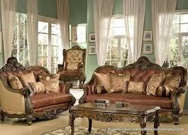 Classic Living Room Furniture Sets Classical Living Room Furniture Classic And Modern Living Room