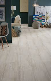 Travertine Tile Effect Laminate Flooring Inspired By The Rushing Waters Of The Iconic Landmark After Which