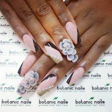botanic nails home facebook