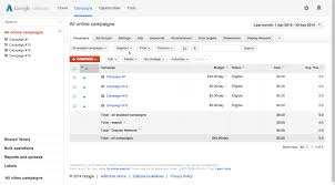 target black friday results estimate your results with bid simulators adwords help