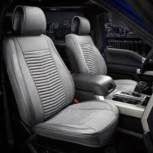 honda crv seat covers 2013 honda cr v custom seat covers leather pet covers upholstery