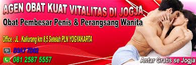 viagra asli jogja obat kuat pria