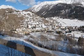 la thuile ski club of great britain