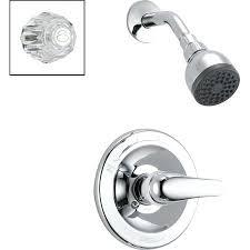 Faucet Flow Restrictor Peerless Shower Head Flow Restrictor Removal Peerless In Shower