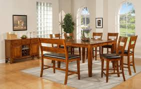 elegant rooms to go dining room sets minimalist for your home