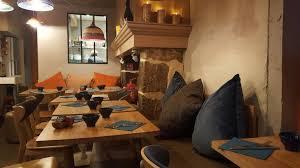 cours de cuisine grand monarque chartres cours de cuisine chartres frais menuiserie a domicile photos