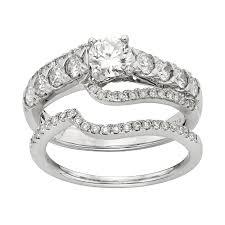 Kohls Wedding Rings by Kohl S Wedding And Engagement Rings 28 Images Kohls Engagement