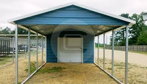 a frame roof a frame roof style carports boxed eave carports for sale
