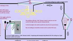ceiling fans remote control unit ceiling fan with light and remote
