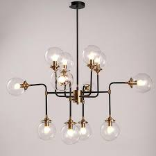 Chandelier Lamp Shades Antique Chandelier Lamp Shades The Attractive Types Of