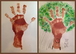 autumn craft activities for kids ye craft ideas