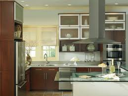 Thomasville Cabinets Price List by Blythe Cherry Cinnamon Kitchen By Thomasville Cabinetry For The