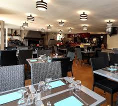 cuisine regionale restaurant avec cuisine régionale maison picture of cing et
