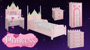 Unique Bedroom Furniture Uk Best Unique Bedroom Furniture For Girls Castle Full 977