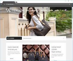 rioni italian designer handbags home facebook