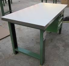 Work Bench Table Work Benches For Sale Home Decorating Interior Design Bath