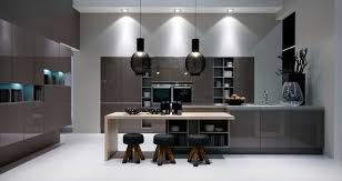 german kitchen furniture sneak preview 2014 contemporary kitchen miami by