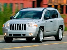 2000 jeep kbb 2011 jeep compass drive 2011 detroit auto kelley