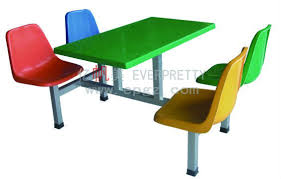 Used Restaurant Tables And Chairs Used Restaurant Table And Chairs Of Philippine Dining Table Set