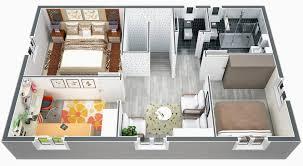 les 3 chambres plan de maison a etage 3 chambres nouveau plan maison 100m2 a etage