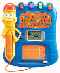 vtech write and learn desk vtech write learn letter pad find out more about the great