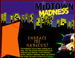 motocross madness windows 7 microsoft midtown madness free download for windows 10 7 8 8 1 64