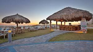 Comfort Inn Ft Walton Beach Book Holiday Inn Resort Fort Walton Beach Fort Walton Beach