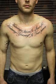 script chest chest pieces script lettering